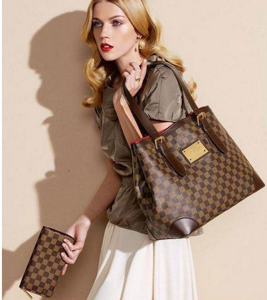 2013 Fashion Women Louis Vuitton Handbags and Wallets,Genuine Leather  - 551 x 619  61kb  jpg