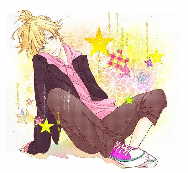 Quel héros de dessin animé/manga vous fait fantasmer ? - Page 22 2979490967_1_3_4BUEiEmu
